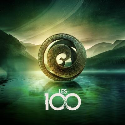 Télécharger Les 100 (The 100), Saison 7 (VF)