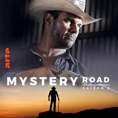Mystery Road, Saison 2 (VF) à télécharger