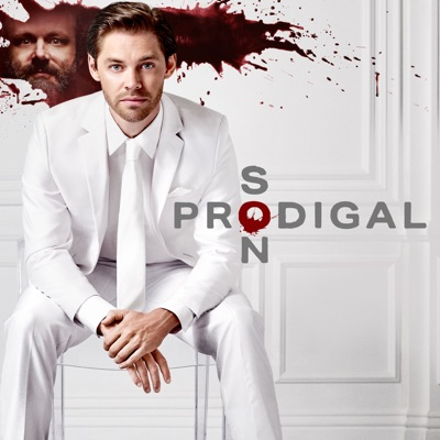 Prodigal Son, Saison 2 (VOST) torrent magnet