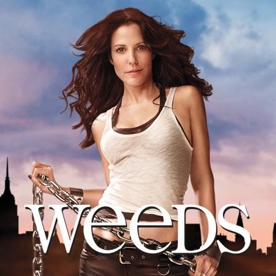 Télécharger Weeds, Saison 7 (VF)