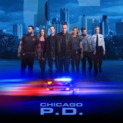 Chicago PD, Saison 7 torrent magnet