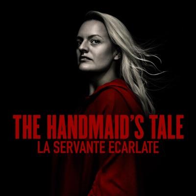 The Handmaid's Tale (La servante écarlate), Saison 3 (VOST) torrent magnet