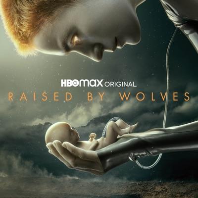 Raised by Wolves, Saison 1 (VF) torrent magnet