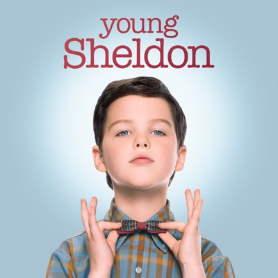 Young Sheldon, Saison 1 (VF) torrent magnet