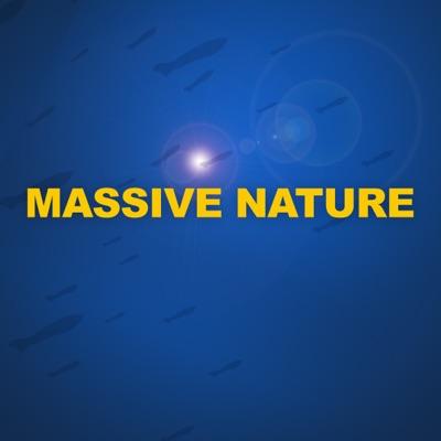 Massive Nature, Series 1 torrent magnet