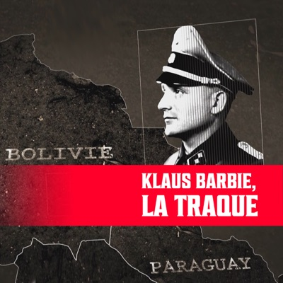 Klaus Barbie, la traque torrent magnet