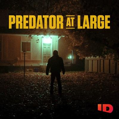 Predator at Large, Season 1 torrent magnet