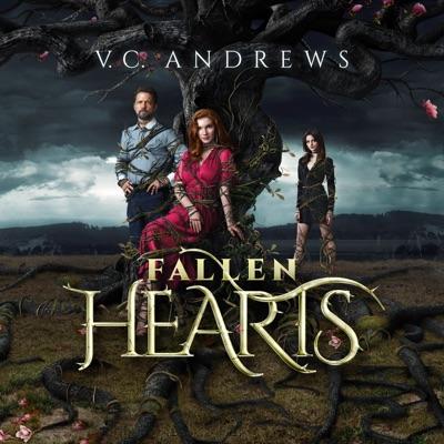 VC Andrews' Fallen Hearts torrent magnet