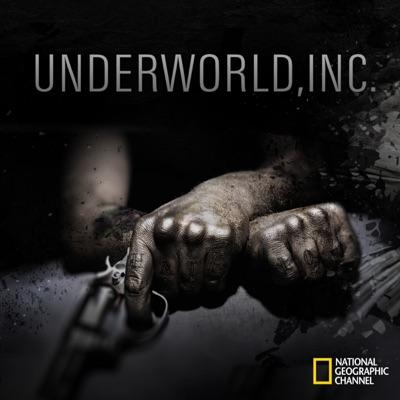 Underworld, Inc., Season 1 torrent magnet