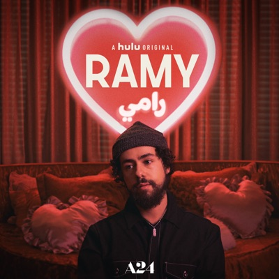 Ramy, Season 2 torrent magnet