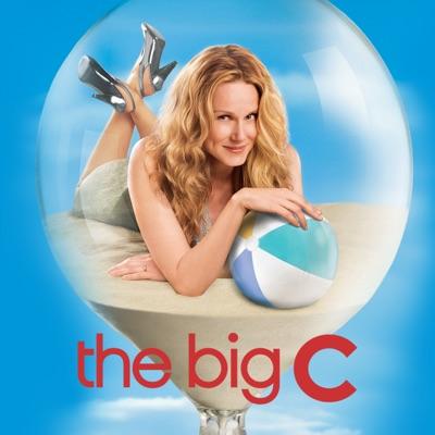 The Big C, Saison 1 torrent magnet