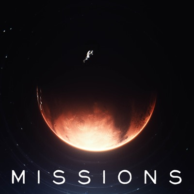 Missions, Saison 1 (VF) torrent magnet
