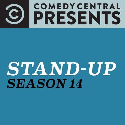 Comedy Central Presents, Season 14 torrent magnet