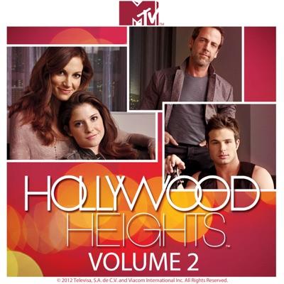 Hollywood Heights, Vol. 2 (VF) torrent magnet
