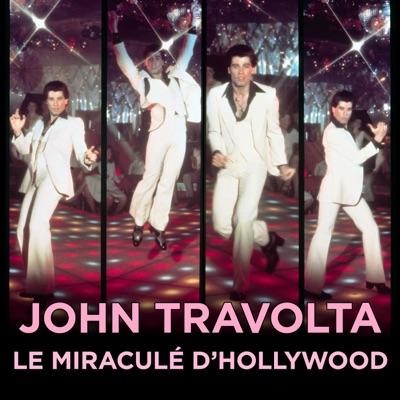 John Travolta, le miraculé d'Hollywood torrent magnet