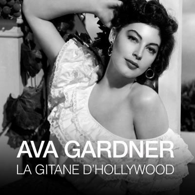 Ava Gardner, la gitane d'Hollywood torrent magnet