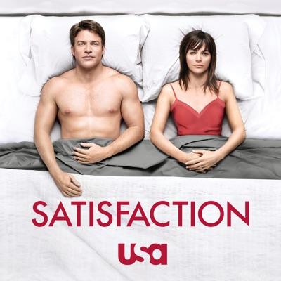 Satisfaction, Season 1 torrent magnet