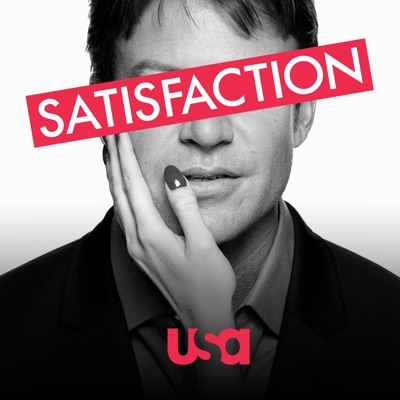 Satisfaction, Season 2 torrent magnet