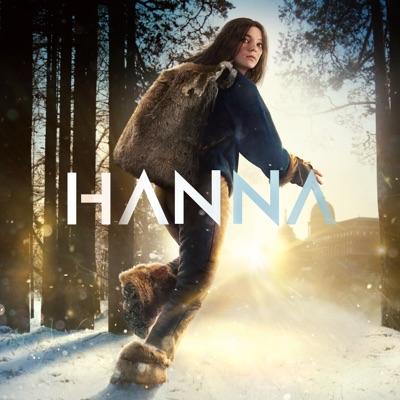 Hanna, Season 1 torrent magnet