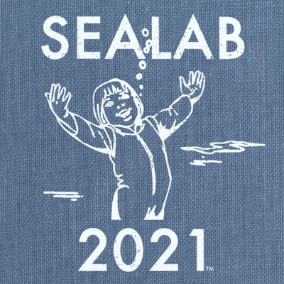 Télécharger Sealab 2021, Season 4