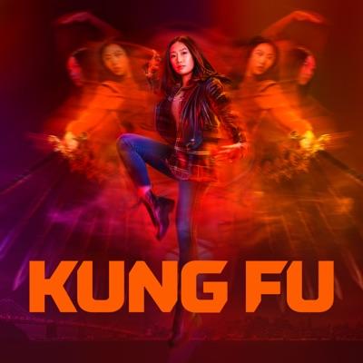 Kung Fu (2021), Season 1 torrent magnet