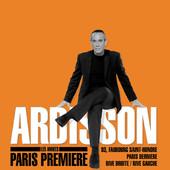 Ardisson : Les années Paris première, 93 Faubourg Saint-Honore torrent magnet