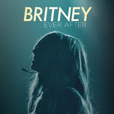 Britney Ever After torrent magnet