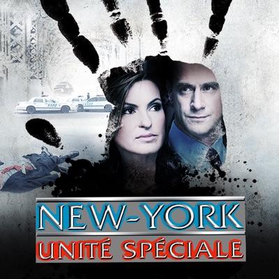New York Unité Spéciale, Saison 11 torrent magnet