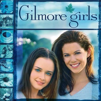 Gilmore Girls, Saison 2 torrent magnet