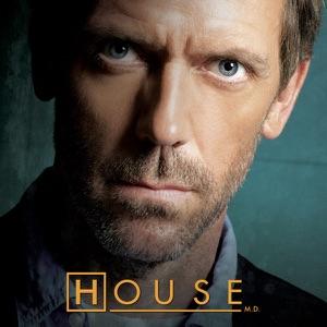 House, Season 3 torrent magnet