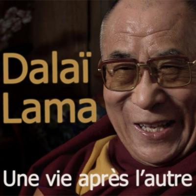 Dalai Lama, une vie après l'autre torrent magnet