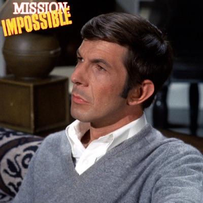 Mission Impossible, Season 4 torrent magnet