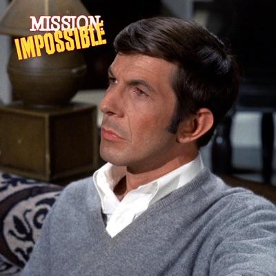 Mission Impossible, Season 5 torrent magnet