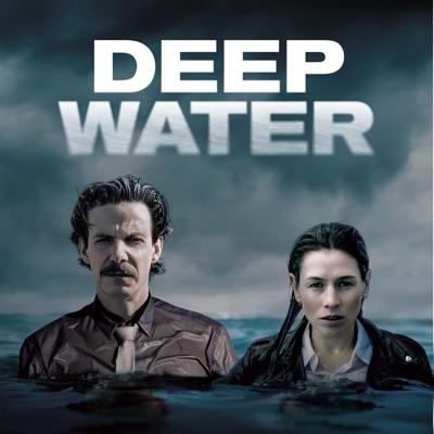 Deep Water torrent magnet