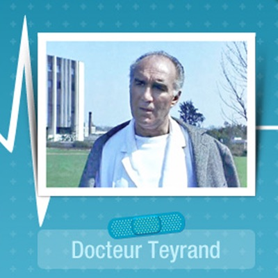 Docteur Teyran torrent magnet