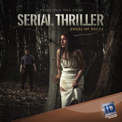 Serial Thriller, Season 1 torrent magnet