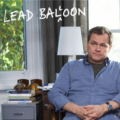 Lead Balloon, Season 1 torrent magnet