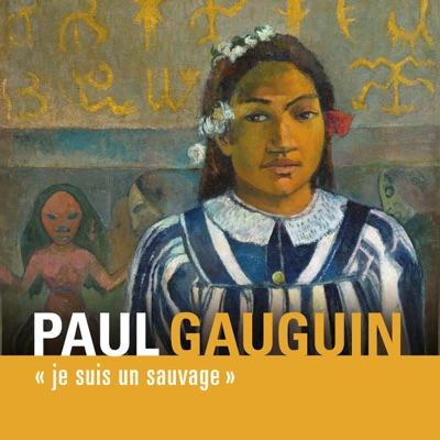 Gauguin, je suis un sauvage torrent magnet