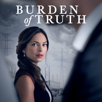 Burden of Truth, Season 1 torrent magnet