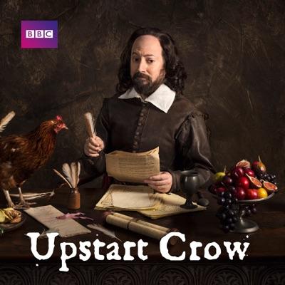 Upstart Crow torrent magnet