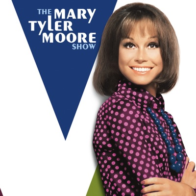 The Mary Tyler Moore Show, Season 4 torrent magnet