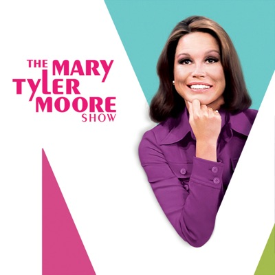 The Mary Tyler Moore Show, Season 5 torrent magnet