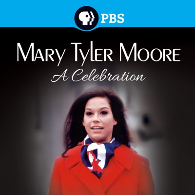 Télécharger Mary Tyler Moore: A Celebration