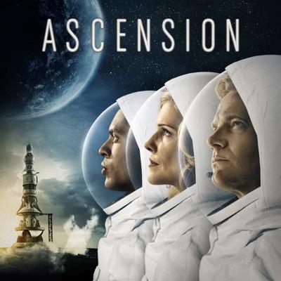 Ascension, Saison 1 (VOST) torrent magnet