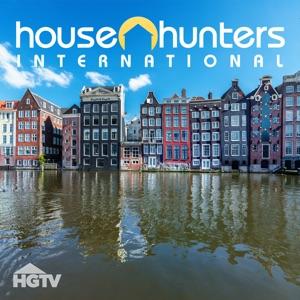 House Hunters International, Season 50 torrent magnet
