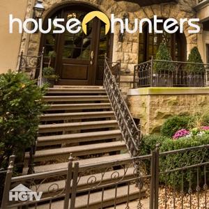 House Hunters, Season 100 torrent magnet