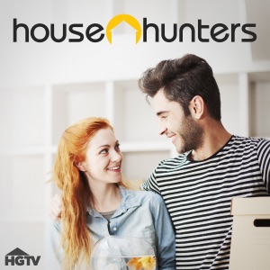 House Hunters, Season 101 torrent magnet