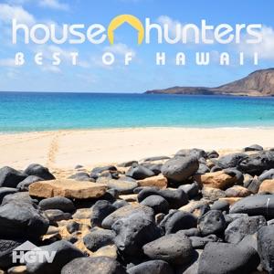 House Hunters: Best of Hawaii, Vol. 1 torrent magnet