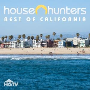 House Hunters, Best of California, Vol. 1 torrent magnet