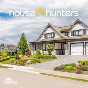 House Hunters, Season 102 torrent magnet